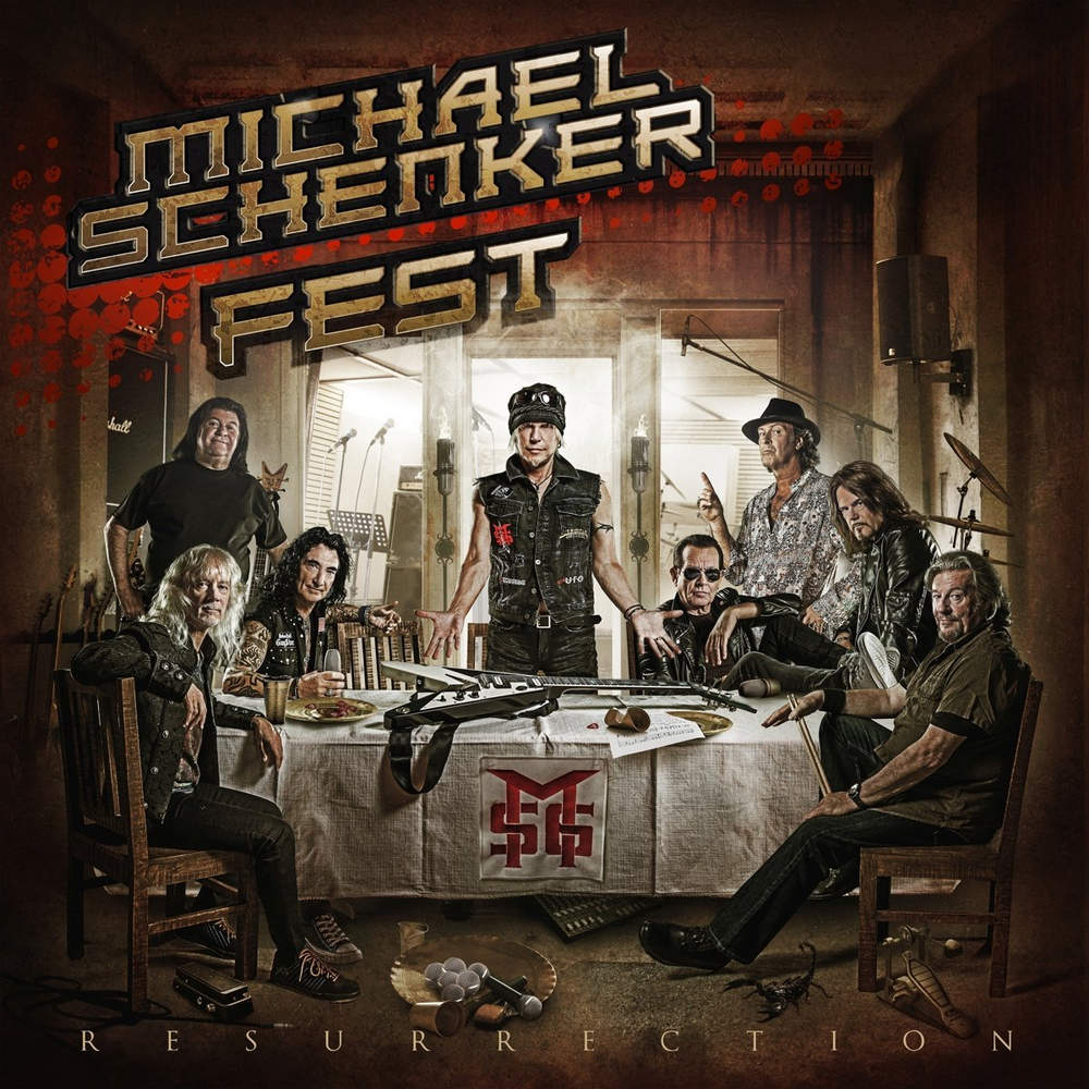 bs-Michael-Schenker-Fest-Resurrection-2018