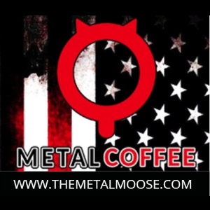 Metal Coffee